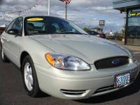 *** Up to 27 MPG *** Clean CarFax *** Air conditioning