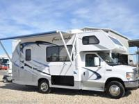 2007 Four Winds RV 21RB Class B/B+/C If you are looking