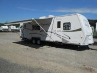Has Been Well Maintained And Is Ready To Hit The Road,