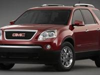 Body Style: SUV Engine: Exterior Color: Carbon