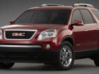 Exterior Color: carbon metallic, Body: SUV, Engine: