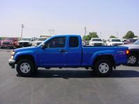 Fair Prices Everytime! Body Style: Truck Engine: