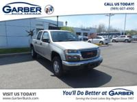 Featuring a 3.7L 5 cyls with 68,652 miles. Includes a