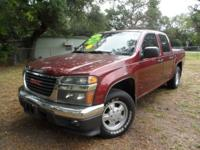 Exterior Color: burgundy, Body: Crew Cab Pickup,