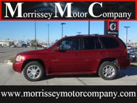 WAS $16,995. Extra Clean. Nav System, Moonroof, Heated