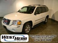 Options Included: Cargo Convenience Package, Luxury
