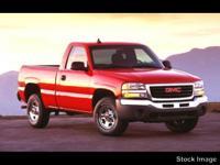 Options:  Tilt Steering Wheel|Rear Window