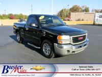 Exterior Color: onyx black, Body: Regular Cab Pickup,