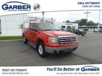 Featuring a 5.3L V8 with 115,014 miles. Includes a