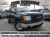 Exterior Color: onyx black, Body: Pickup Truck 4X4,