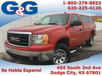 Fun and sporty! Gas miser!!! 20 MPG Hwy*** GMC vehicles