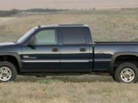 Options:  2007 Gmc Sierra 1500Hd Classic|White/|V8 6.0L