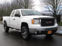 Body Style: Truck Engine: 8 Cyl. Exterior Color: Summit
