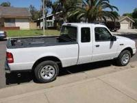 2007 GMC Sierra in Excellent Condition 1 ton SLE