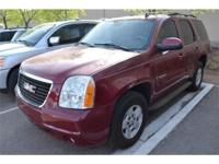 Edmunds Consumers' A lot of Desired SUV Under $45,000,