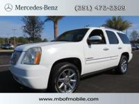 AWD, Power Tilt-Sliding Sunroof w/Express-Open/Close,