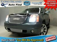Body Style: SUV Engine: 8 Cyl. Exterior Color: Interior