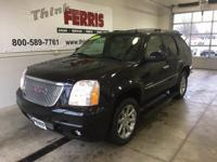 **Leather Interior**, **All-Wheel Drive**, **Local New