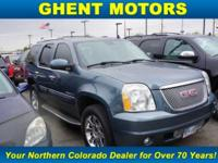 Heated Leather Seats, Moonroof, Entertainment System,