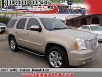 Exterior Color: gold mist metallic, Body: SUV AWD,