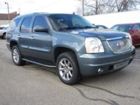 Exterior Color: blue green crystal, Body: SUV, Engine: