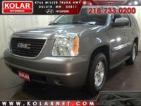 Options Included: Rear Wheel Drive, Rear Axle, 3.73