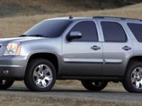 SLE trim. Edmunds Consumers' Most Wanted SUV Under