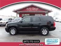 Options:  2007 Gmc Yukon Our 2007 Gmc Yukon Sle Is