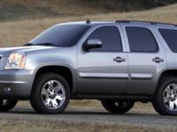 Exterior Color: pewter, Body: SUV, Engine: 5.3L V8 16V