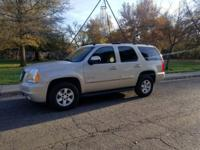 *** FLEX FUEL!! ** Z71 OFF-ROAD PACKAGE!! *** This 2007