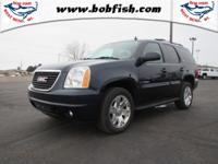 Exterior Color: deep blue metallic, Body: SUV, Engine:
