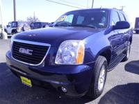 New In Stock!!! Gas miser!!! 21 MPG Hwy*** CARFAX 1
