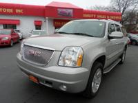 Body Style: SUV Engine: 8 Cyl. Exterior Color: Silver