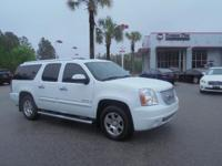 Options:  2007 Gmc Yukon Xl Denali|Disclosure: Internet