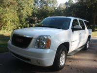 Make: GMC Model: Other Mileage: 108,162 Mi Year: 2007