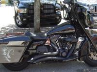 ,,,,,,,,....,,,,Accessories- Harley Davidson Black Day
