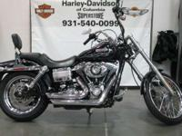 Call  This one has Vance & & Hines Shorty Exhaust.