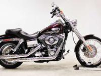 Stop in and see us today! Bikes Dyna 2930 PSN. All