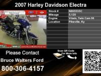 Call Bruce Walters Ford at . Stock #: N865535C. VIN: