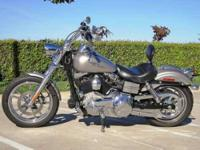 2007 Harley Davidson FLHX Street Glide Touring 3,000