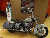 Make: Harley Davidson Year: 2007 VIN Number: