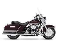 2007 Harley-Davidson Road King Loaded with Accessories!