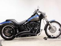 chicco castle pounder Motorcycles and Parts for sale in the USA