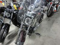 Put 1 200 cc of Milwaukee V-twin at the center of a