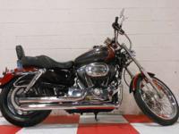 Bikes Cruiser 4968 PSN. We provide funding. 2007