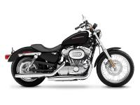Bikes Sportster 8369 PSN. AS SOON AS AGAIN the LOW IS
