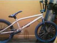 Im selling my 2007 haro for $300 obo or will trade for
