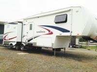 2900MK HEARTLAND SUNDANCE - ******MAKE OFFER******