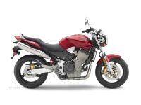 Motorcycles Standard/Naked 4777 PSN . Just ask Honda's