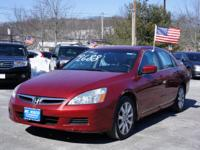 Exterior Color: moroccan red pearl, Body: 4 Dr Sedan,
